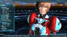 Phantasy Star Online 2 creation de personnage 005
