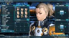Phantasy Star Online 2 creation de personnage 012