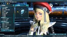 Phantasy Star Online 2 creation de personnage 013