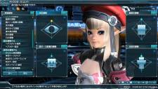 Phantasy Star Online 2 creation de personnage 016