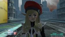 Phantasy Star Online 2 creation de personnage 019