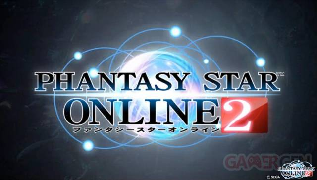 Phantasy Star Online 2 Introduction 25.01.2013 (19)