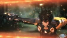 Phantasy Star Online 2 Introduction 25.01.2013 (24)