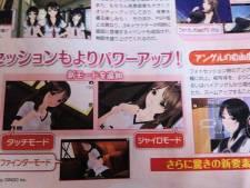 Photokano Kiss 27.11.2012 (1)