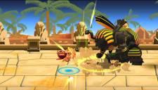 Picotto Knights images screenshots 002