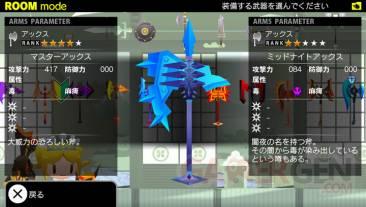 Picotto Knights images screenshots 004