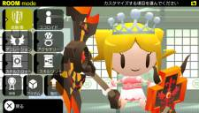 Picotto Knights images screenshots 005
