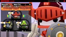 Picotto Knights images screenshots 007