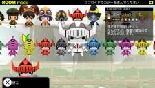 Picotto Knights images screenshots 010