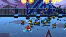 Picotto Knights images screenshots 013