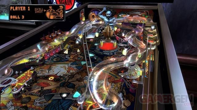 pinball arcade 001