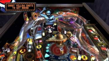 pinball arcade 002