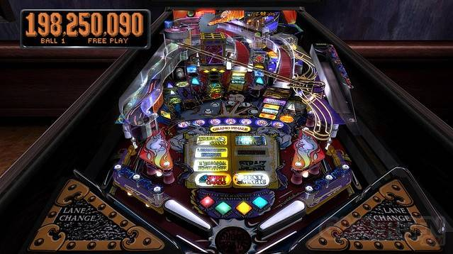pinball arcade 003