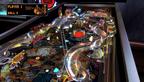 pinball arcade vignette