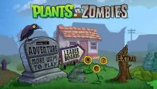 plants-vs-zombies_screenshots plants-vs-zombies_screenshots (1)