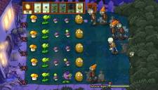 plants-vs-zombies_screenshots plants-vs-zombies_screenshots (3)