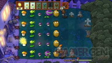 plants-vs-zombies_screenshots plants-vs-zombies_screenshots (4)