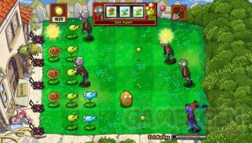 plants-vs-zombies_screenshots plants-vs-zombies_screenshots (6)