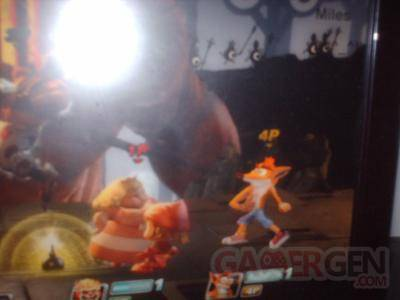 playstation-all-stars-battle-royal-crash-bandicoot-leak-screenshot-capture-image