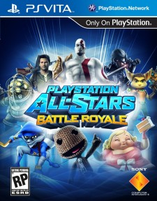 playstation-all-stars-battle-royal-jaquette-boxart-cover-us