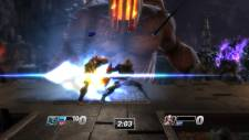 PlayStation All-Stars Battle Royale 03.09.2012 (10)