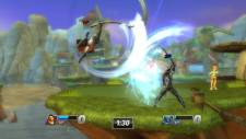PlayStation All-Stars Battle Royale 03.09.2012 (11)