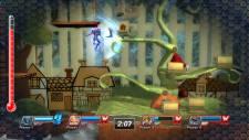 PlayStation All-Stars Battle Royale 03.09.2012 (12)