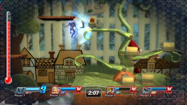 PlayStation All-Stars Battle Royale 03.09.2012 (12)