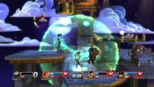 PlayStation All-Stars Battle Royale 03.09.2012 (6)