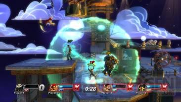 PlayStation All-Stars Battle Royale 03.09.2012 (6)