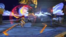 PlayStation All-Stars Battle Royale 03.09.2012 (8)
