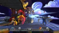 PlayStation All-Stars Battle Royale 03.09.2012 (9)