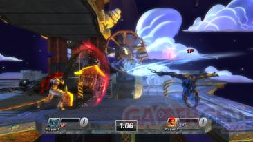 PlayStation All-Stars Battle Royale 03.09.2012 (9)
