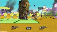 PlayStation All-Stars Battle Royale 23.08 (15)