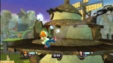 PlayStation All-Stars Battle Royale 23.08 (17)
