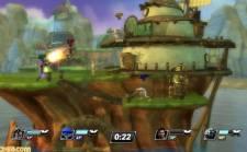 PlayStation All-Stars Battle Royale 23.08 (20)