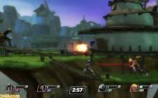 PlayStation All-Stars Battle Royale 23.08 (21)