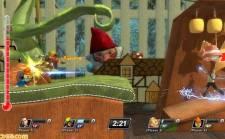 PlayStation All-Stars Battle Royale 23.08 (22)