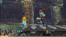 PlayStation All-Stars Battle Royale 23.08 (24)