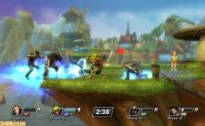 PlayStation All-Stars Battle Royale 23.08 (25)