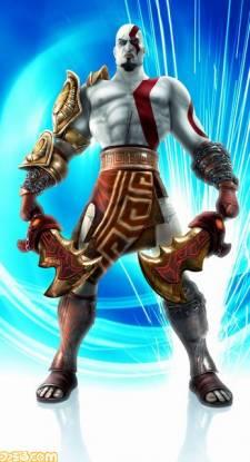 PlayStation All-Stars Battle Royale 23.08 (2)