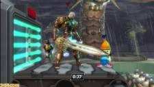 PlayStation All-Stars Battle Royale 23.08 (4)