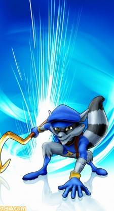 PlayStation All-Stars Battle Royale 23.08 (5)