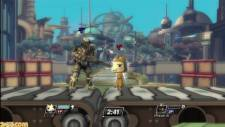 PlayStation All-Stars Battle Royale 23.08 (8)