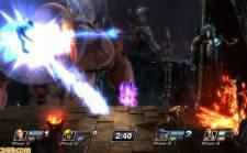 PlayStation All-Stars Battle Royale 23.08