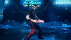 PlayStation-All-Stars-Battle-Royale_28-08-2012_head-1