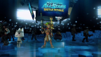 playstation-all-stars-battle-royale-head-16072012-01