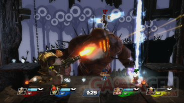 playstation-all-stars-battle-royale-screenshot-capture