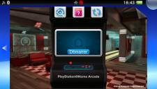 PlayStation Home Arcade 17.12.2012 (3)