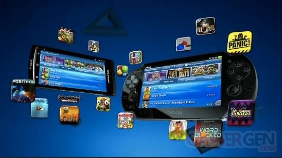 PlayStation Mobile 19.01.2013.